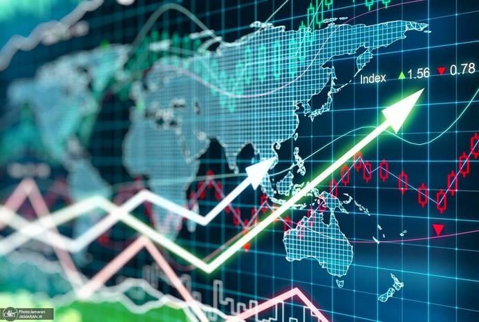 ریل گذاری اقتصاد ایران به سمت بازار بورس  / ویدیو