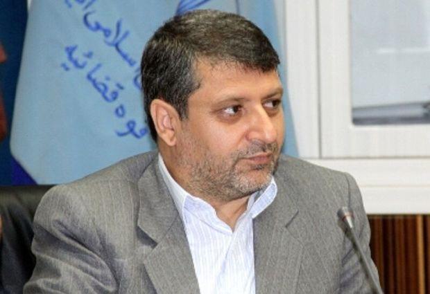 دادگستری آذربایجانشرقی از ظرفیت کارشناسان رسمی بهره میبرد