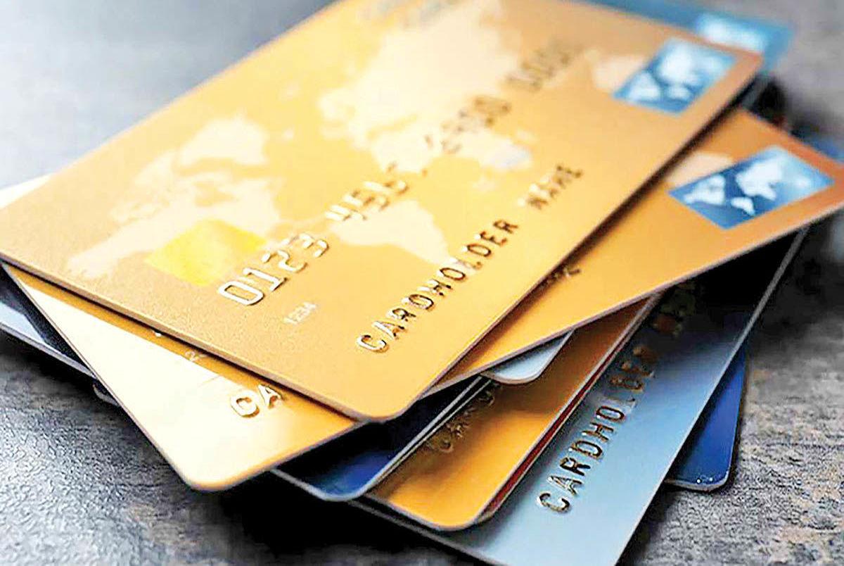 چه کسانی می توانند کارت اعتباری ۷ میلیونی دریافت کنند؟