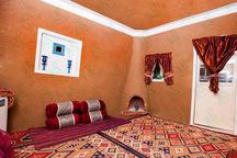 خانه های مسافر در گچساران راه اندازی می شود