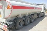 محکومیت ۳.۵ میلیارد ریالی قاچاقچی سوخت در بناب