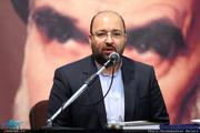 انتقاد جواد امام از کاندیداتوری نظامیان: دخالت مستقیم در سیاست است