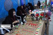 ۲۰میلیارد ریال تسهیلات به مشاغل خانگی خوزستان پرداخت شد