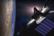 فضاپیما چین در سطح پنهان ماه حرکت میکند