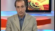 واکنش محمدرضا حیاتی به سوتیها و خبرهای جنجالیاش/ ویدیو
