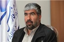 بهره برداری سیاسی برخی از اعضای شورای شهر و شهرداری ارومیه از والیبال