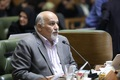 دلیل استعفای خلیل آبادی از شورای شهر تهران چیست؟