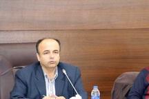 سازمان برنامه و بودجه قزوین به رونق گردشگری استان کمک می کند
