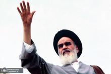 مراسم بزرگداشت سالگرد رحلت امام خمینی (س) در لبنان، هلند و انگلیس