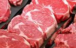 نرخ معقول گوشت قرمز مشخص شد