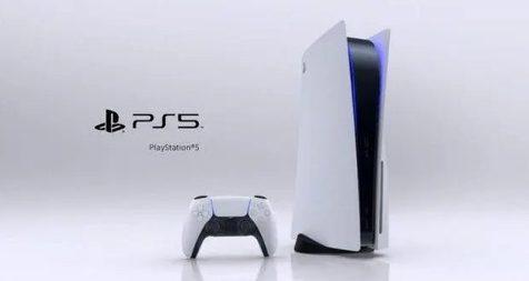 تاریخ عرضه و قیمت PS5 به همراه لوازم جانبی آن لو رفت