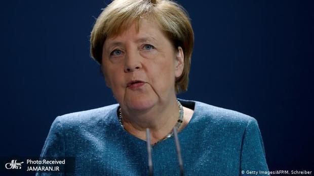 سایه سنگین یک مسمومیت بر مناسبات آلمان و روسیه