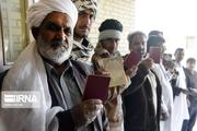 نتایج نهایی انتخابات و گرایش منتخبان سیستان و بلوچستان