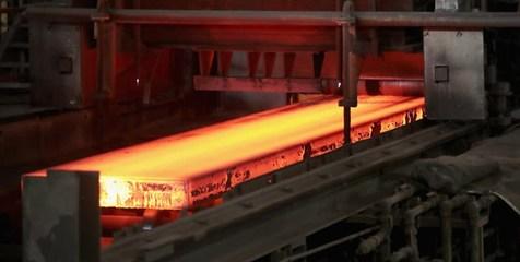 گم شدن ۳میلیون تن فولاد در زنجیره مصرف و صادرات!
