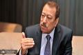 عطوان: سفارت آمریکا در عراق لانه جاسوسی است