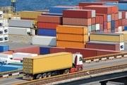 گرانی دلار به نفع صادرات است؟