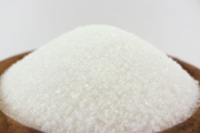 نرخ شکر برای مصرف کنندگان چقدر است؟