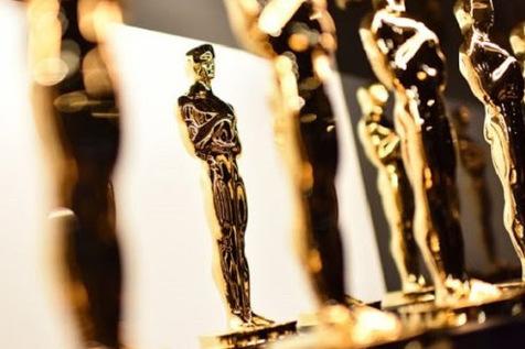 سینمای ایران پنجمین نامزدی اسکار را تجربه می کند؟