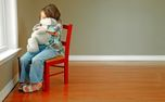 راهکارهای تامین سلامت روانی کودک