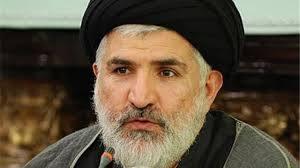واکنش شورای سیاستگذاری ائمه جمعه به حواشی در مورد امام جمعه لواسان