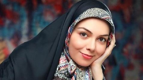 واکنش کاربران فضای مجازی به درگذشت آزاده نامداری+ تصاویر