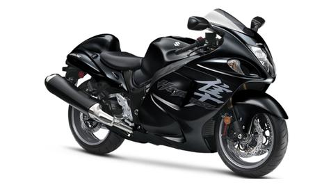 قیمت انواع موتور سیکلت در بازار +جدول / 24 شهریور 99