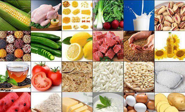 خطر سوءتغذیه ایرانیها را تهدید میکند