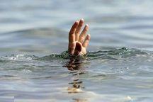 جسد نوجوان 15 ساله در رودخانه دز کشف شد