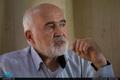 احمد توکلی: رئیسجمهور در حال نزدیک کردن کشور به لبه پرتگاه است/ با استیضاح او موافقم