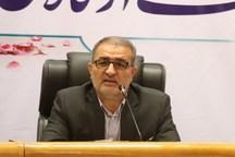 سرپرست استانداری فارس:عشایر مسیر تولید را هموار کرده اند