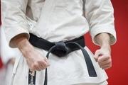 المپیک 2020 توکیو  کاراته کاران ایرانی رقبای خود را شناختند
