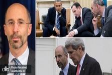 نماینده جدید ویژه آمریکا در امور ایران کیست؟+ تصاویر