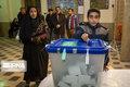 استاندار چهارمحال و بختیاری از حضور مردم در انتخابات قدردانی کرد