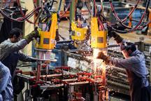 608 میلیارد ریال تسهیلات رونق تولید در دلیجان پرداخت شد