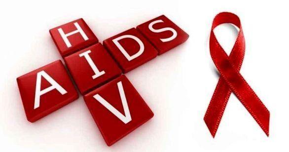 شناسایی ۱۰ نفر مبتلا به ویروس ایدز در مرند