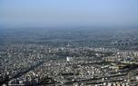 فاصله 11 برابری نرخ مسکن در مناطق حومه تهران!