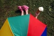 جرائم تابستانه، جرائمی که بیشتر کودکان را هدف قرار می دهد