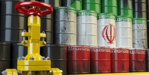 افزایش صادرات نفت ایران با وجود تحریمهای آمریکا/ آغاز صادرات سوخت به افغانستان
