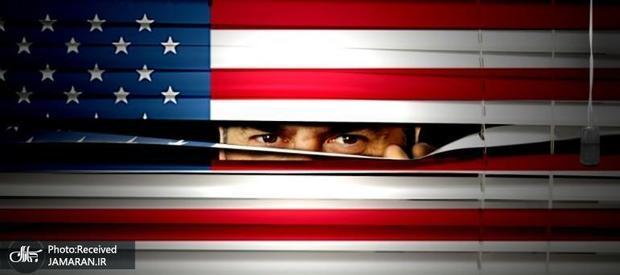 تاریخچه جاسوسی و شنود در جهان/ آمریکا در راس تجسس