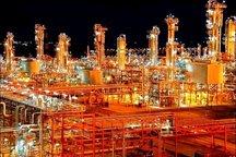 ایران در برداشت گاز پارس جنوبی از قطر پیشی گرفت