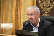 شهادت سردار سلیمانی وحدت ملی را افزایش داد