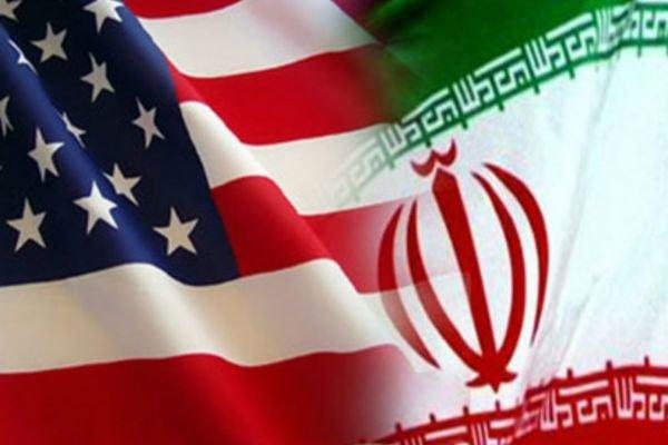 اتهام زنی انتخاباتی آمریکا علیه ایران