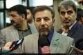 واعظی: دولت در انتخاب هیات رئیسه مجلس هیچ دخالتی ندارد