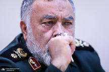 درخواست حاج قاسم از رئیس بنیاد شهید، دو ماه قبل از شهادت
