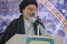 مسئولان با بیان کارآمدی های نظام اسلامی نقشه دشمن را خنثی کنند
