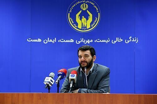 یک سوم اشتغال کشور توسط کمیته امداد محقق شد