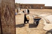 حال امروز خوزستان، دستپخت مدیریت غلط است/ 1150 میلیارد بودجه دوای درد استان نیست/ مردم تجزیهطلب نیستند/ به اسم استفاده از انرژیهای نو فقط به آقازادهها وام داده اند/ «مُظاهِرات سِلمی» یعنی چه؟