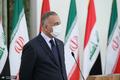 نخست وزیر عراق: به هیچ نیروی نظامی بیگانه ای نیاز نداریم/ حشد شعبی یک سازمان ملی است