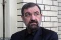 نظر محسن رضایی در مورد پیشنهاد جدید ترامپ برای مذاکره با ایران