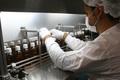 گزارش| آیا توان تولید داروی ضد ویروسی در ایران وجود دارد؟ / چرا همکاری نمی شود؟